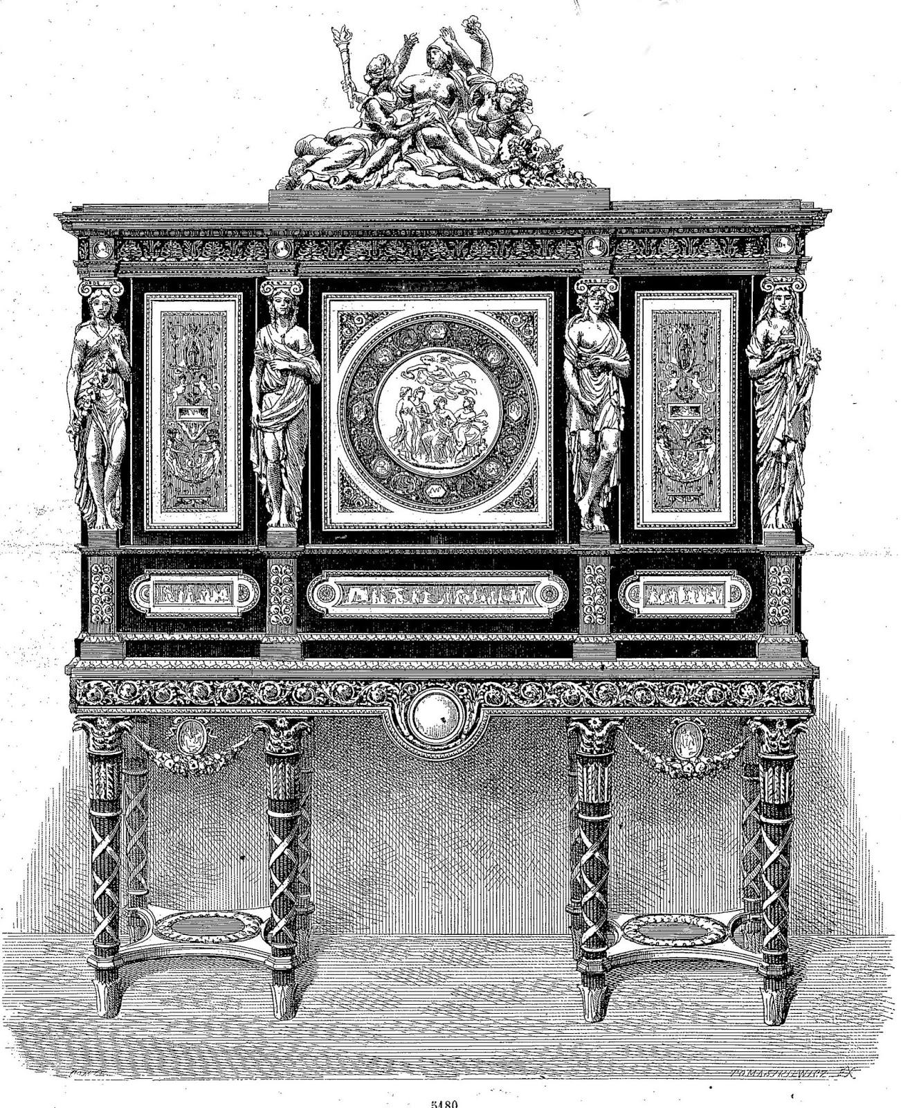 Bijoux et pierres precieuses les bijoux de marie - Garde meuble varennes vauzelles ...