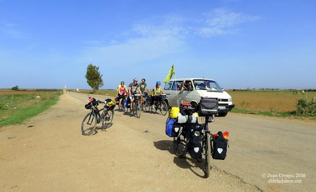 grandes-rutas- larache-moulay-bousselham