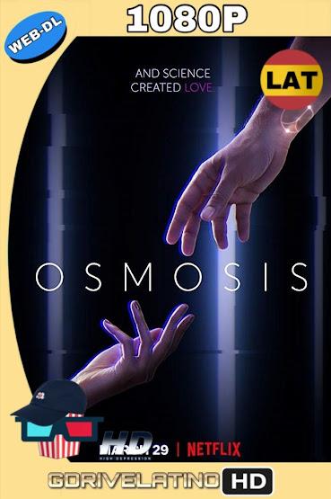 Osmosis (2019) Temporada 1 WEB-DL 1080p Latino-Ingles MKV