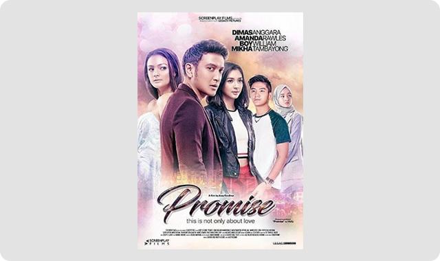 https://www.tujuweb.xyz/2019/05/download-film-promise-full-movie.html