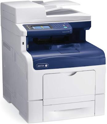 Xerox 6605dn Driver Downloads