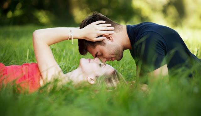 Dalam Islam Hubungan Intim Lebih Utama dilakukan Siang Hari, Ini Alasannnya