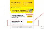 Cara Mengundang Teman di Aplikasi Snack Video, 100% Aman & Berhasil