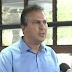 Governador do Ceará não descarta prorrogar decreto sobre isolamento