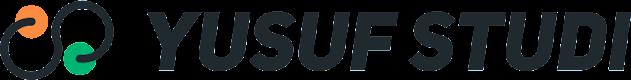 Logo Yusuf Studi