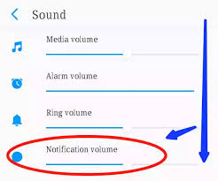 decrease useless volume to increase battery performance