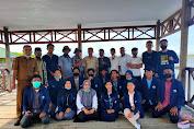 Stitek Balik Diwa Makassar Adakan Penyuluhan Budidaya Ikan di Tongke-Tongke Sinjai
