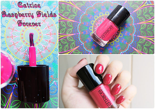 http://www.verodoesthis.be/2019/08/julie-friday-nails-238-raspberry-fields.html