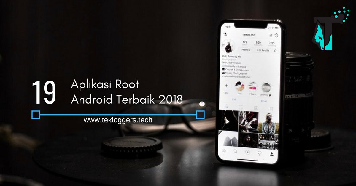 aplikasi-root-android-terbaik-2018