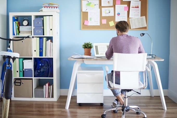 Desenvolvedor Front End Pleno - Vagas  Home Office - PJ
