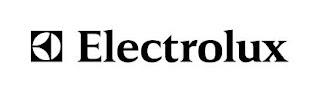 Assistência Técnica  Electrolux no Espírito Santo