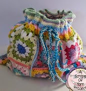 http://www.ravelry.com/patterns/library/craft-bag-2