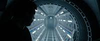 Alien: Covenant Danny McBride Image 1 (10)