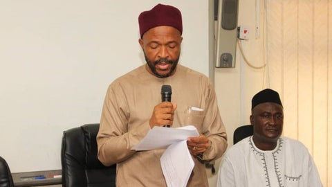 FG Considers Schools, Hotels As Isolation Centres #Arewapublisize