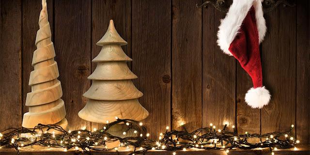 albero di natale ferro di cavallo alberi di natale stravaganti decorazioni natalizie fai da te natale 2019 come decorare la casa per natale addobbi natalizi addobbi natalizi fai da te mariafelicia magno fashion blogger colorblock by felym fashion blogger italiane blog di moda palle albero alcoliche