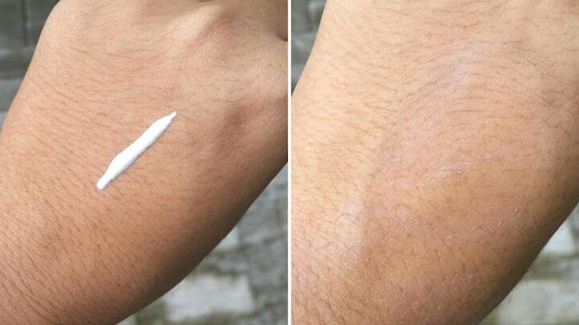 the-body-shop-sunscreen