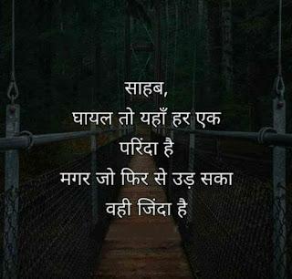 sad attitude status,love status shayari