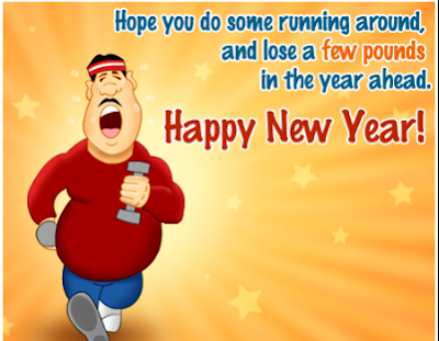 Funny happy new year wishes 2020 images