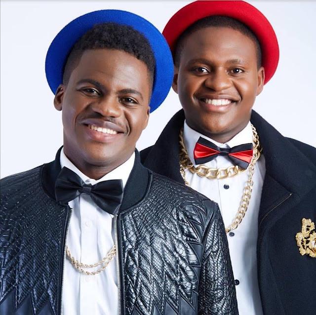 Damásio Brothers - Onana (Kizomba) Download Mp3