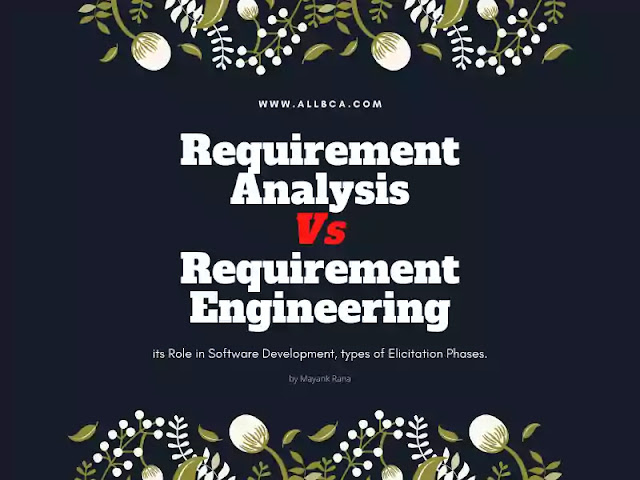 requirement-analysis-requirement-engineering