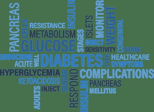 Cara Mencegah Diabetes dan Cara Mengendalikan Diabates