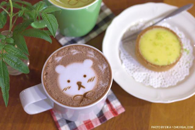 MG 9067 - MITAKA 3e CAFE龍貓夜景咖啡,夜裡的黃金森林好迷人,浪漫夕陽與美麗夜景盡收眼底