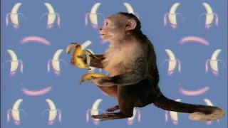 Elmo's World Bananas