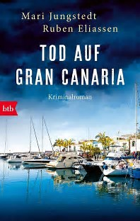 https://booksandmyrabbits.blogspot.de/2017/08/rezension-tod-auf-gran-canaria.html