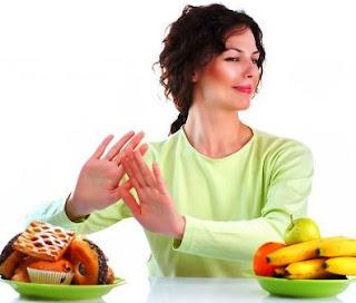Cara Diet Kentang Yang Benar
