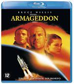Armageddon | 1998 | BluRay | 1080p | x264 | AAC | DUAL