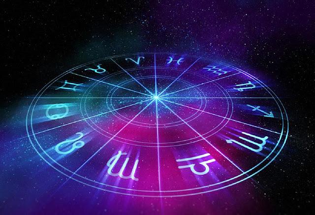 21 января станет поворотным моментом для всей плеяды знаков Зодиака
