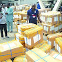 Kogi West rerun: PDP shuns observation of electoral materials' distribution by INEC