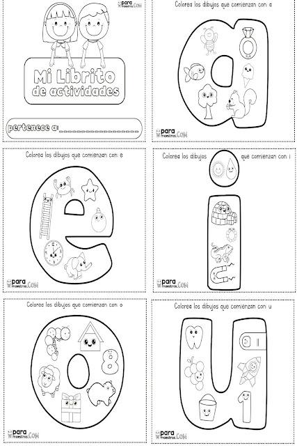 mi-libro-actividades-tareas-inicial-preescolar