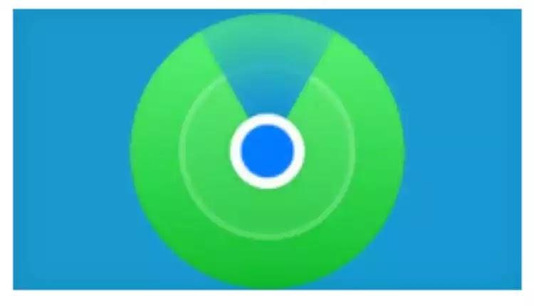 """مع ميزة """"البحث"""" في نظام التشغيل iOS 15 ، سيكون تتبع الموقع ممكنًا بعد نفاد شحن أجهزة iPhone"""