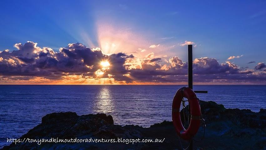 STRADBROKE ISLAND, QLD
