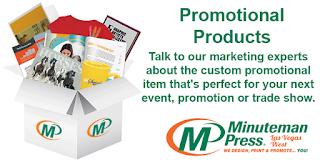 Promotional, marketing, shirts, printing