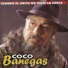coco+banegas+cuando+el+grito-no-hiere-la-copla1