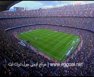 اهداف مباراة برشلونة وريال مدريد الدورى الاسبانى, السبت 3-12-2016 barcelona-vs-real-madrid