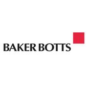 Baker Botts LLP's Logo