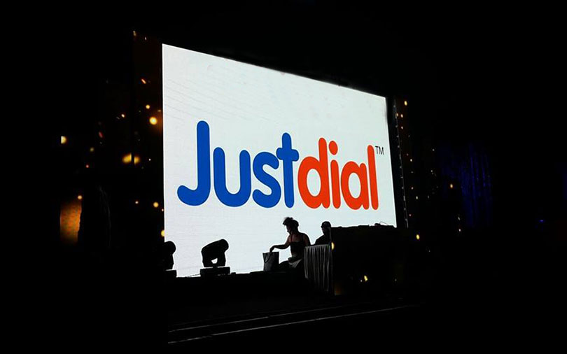 Justdial Contact Number Jaipur