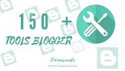 150 + Daftar Website Paling Berguna Yang Perlu Diketahui Para Blogger