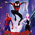 Spider-Man: Into The Spider-Verse (2018) Nonton Online Free Movie