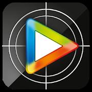 Hungama Play: Movies & Videos APK v2.1.6.8 [Cracked] [Latest]