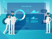 Pengertian Informatika: Fungsi, Manfaat, Tujuan,  Contoh Silabus dan RPP  Mapel Informatika