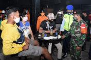 Bobby Nasution: Tempat Hiburan Malam di Kota Medan Tutup Selama 14 Hari