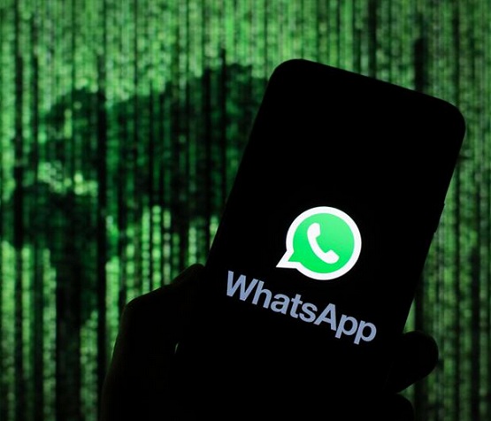 WhatsApp Newly Redesign Management Tool, Let You Free up Space Easily
