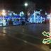 Πού να πάμε, τι να δούμε, απόψε στη Θεσσαλονίκη