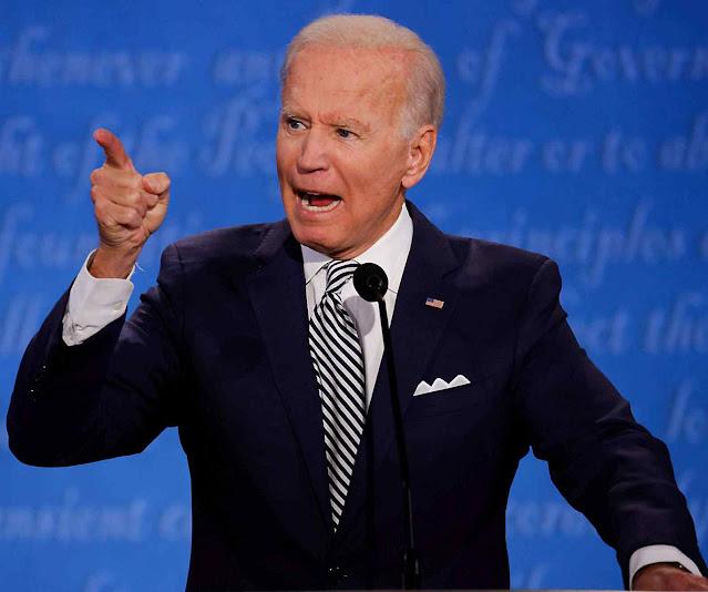 Joe Biden adotou política agressiva e anticientífica sobre a Amazônia