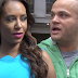 Mel B Wants Divorce Case Sealed From Public Cus Belafonte Won't Stop Talking To The Press