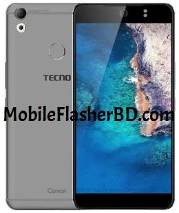 Tecno CX Camon MT6750 Flash File Led Fix Tested All Version Without Password Free Download